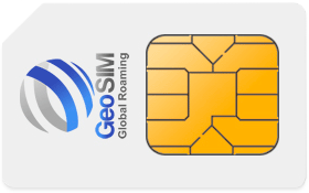 Global M2M Roaming SIM cards