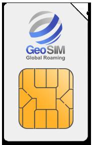 M2M Global SIM Card