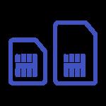Dual-Size-Icon