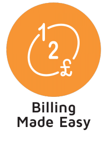 Billing-Made-Easy