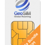 20MB M2M Data SIM card